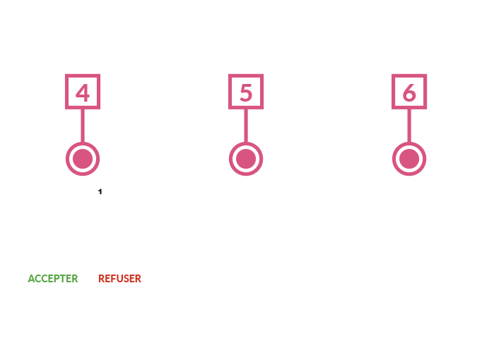 Timeline-MONEY-PHARM
